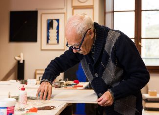 Vittorio Tolu